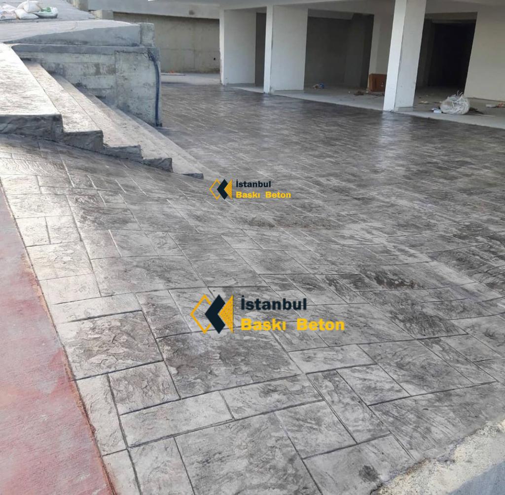 baski-beton (1)