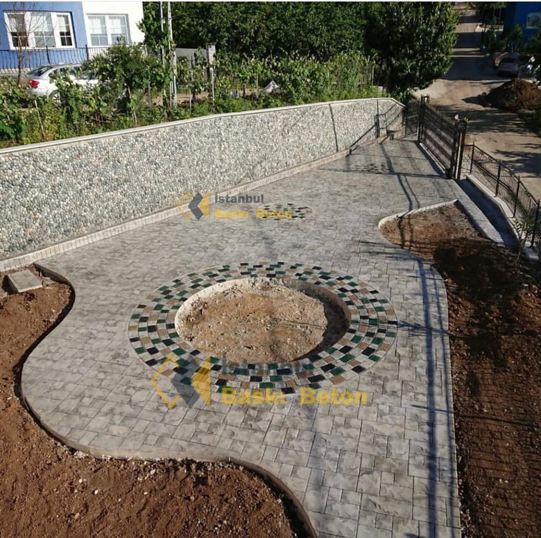 baski-beton (10)