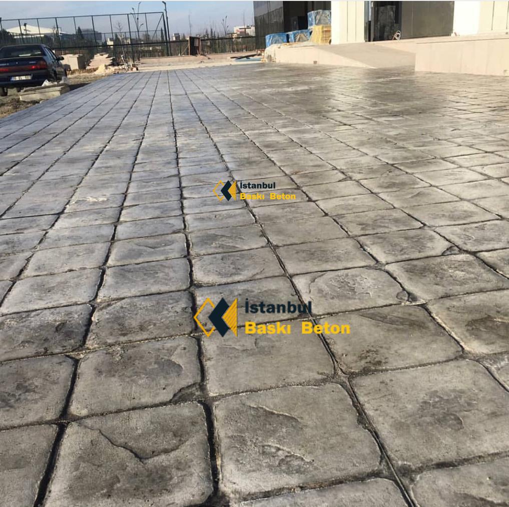 baski-beton (11)