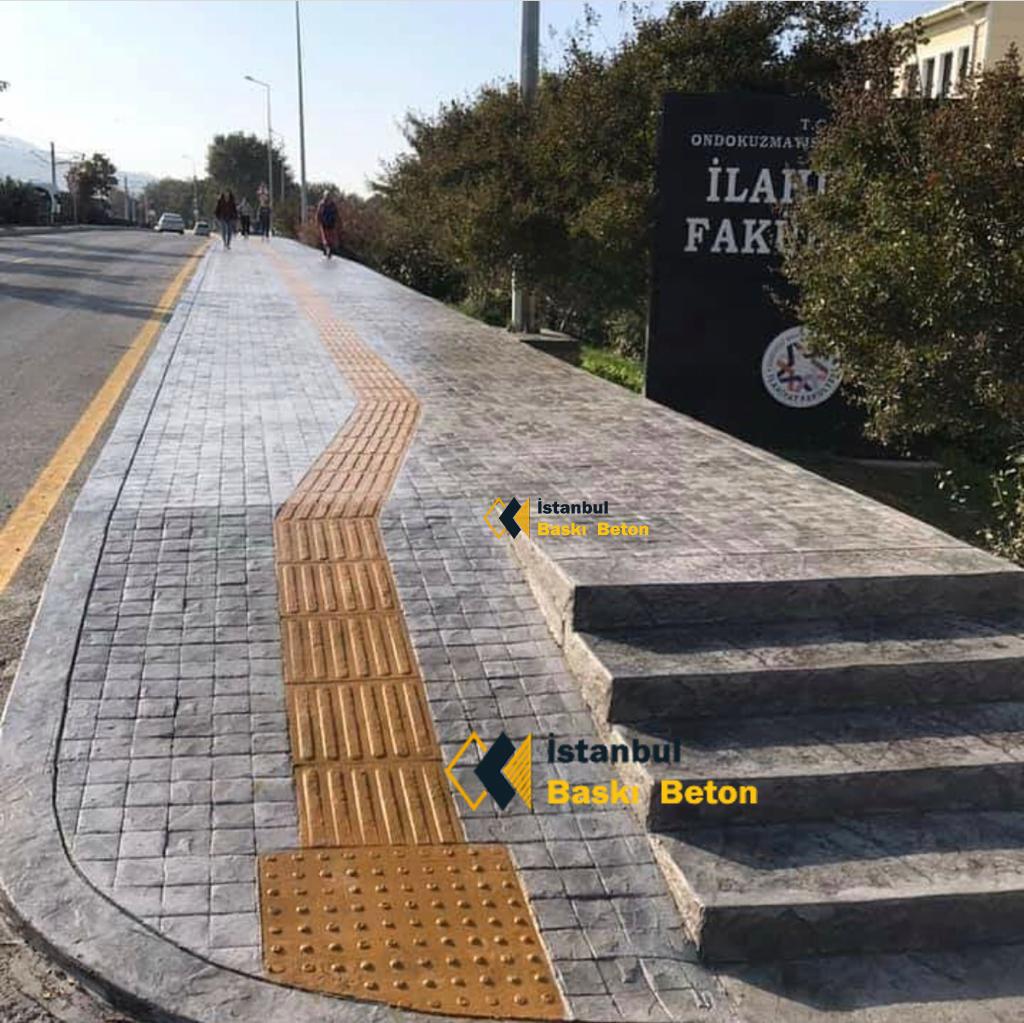 baski-beton (14)