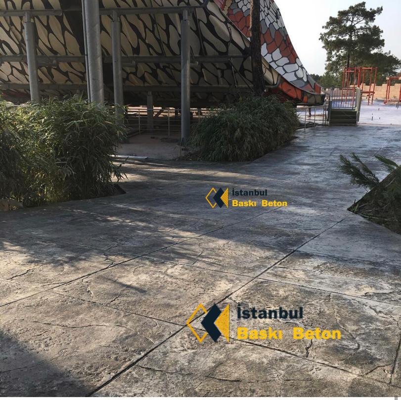 baski-beton (20)