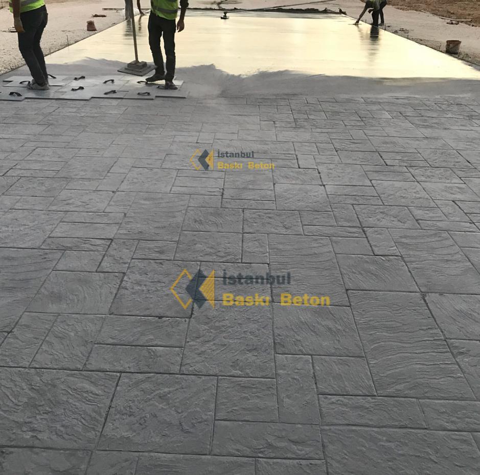 baski-beton (23)