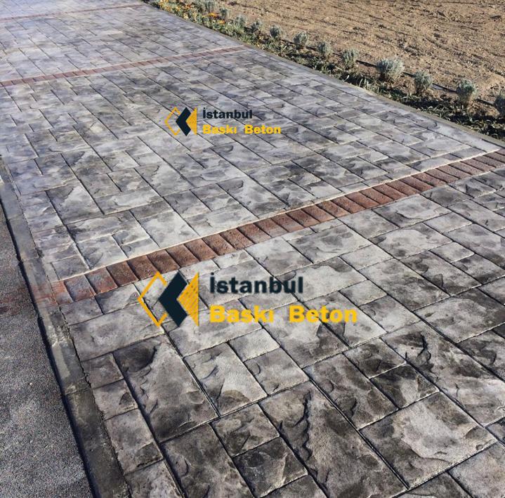 baski-beton (24)