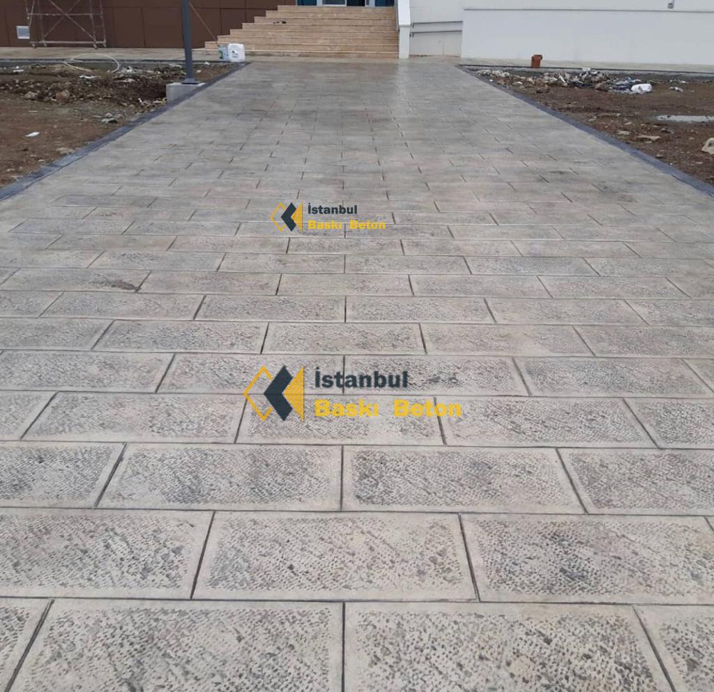 baski-beton (25)