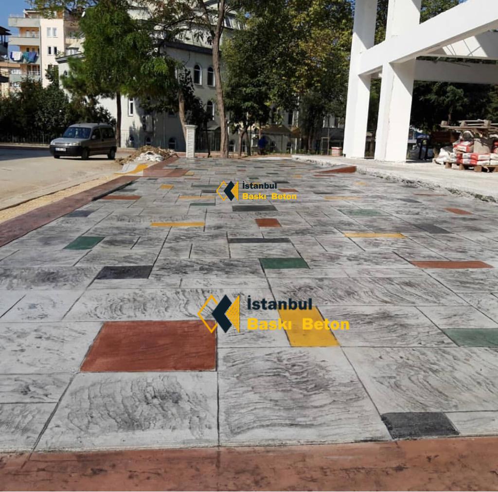 baski-beton (26)