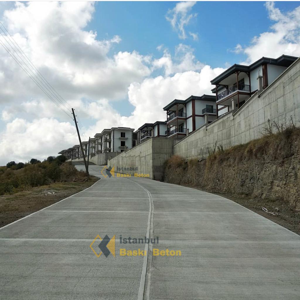 baski-beton (27)