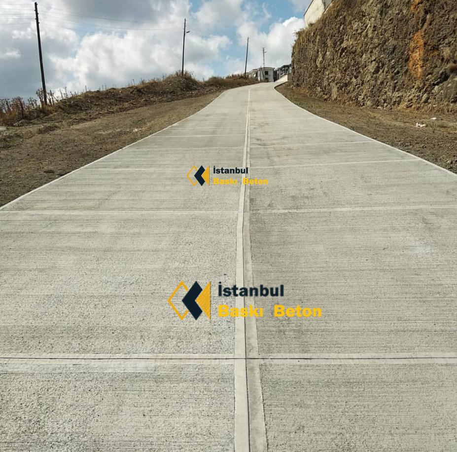 baski-beton (28)