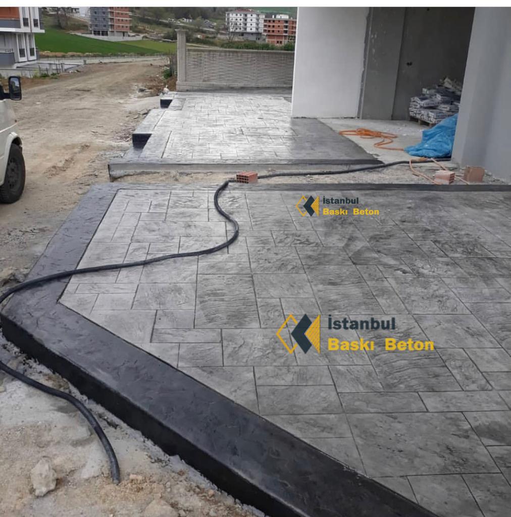 baski-beton (29)