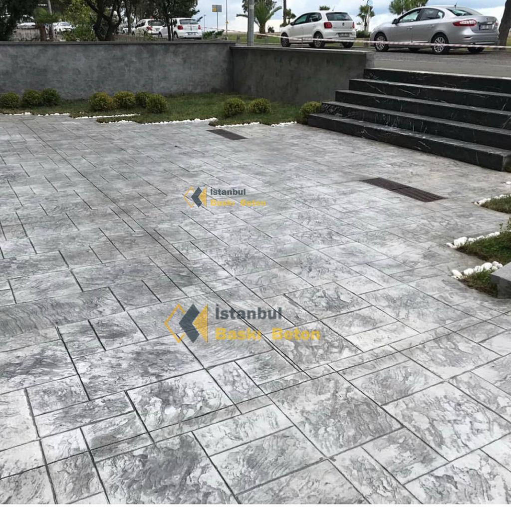 baski-beton (30)