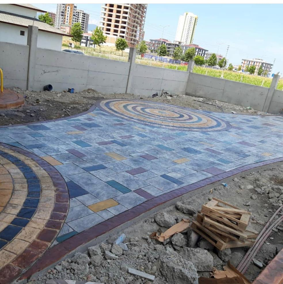 baski-beton (31)