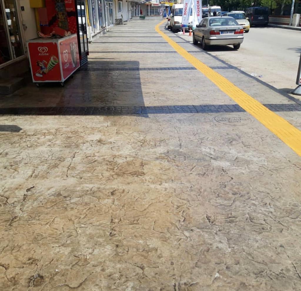 baski-beton (32)