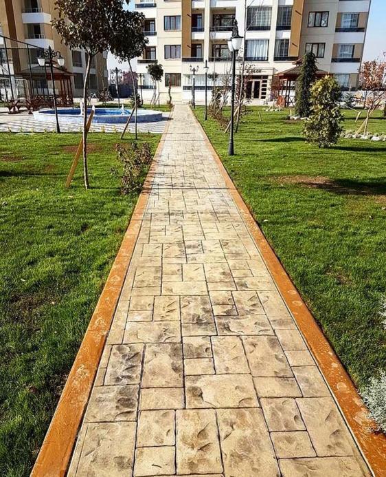 baski-beton (33)