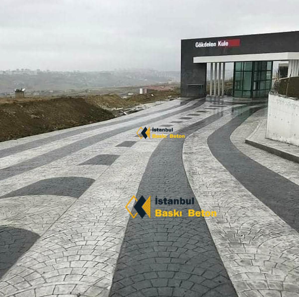 baski-beton (34)