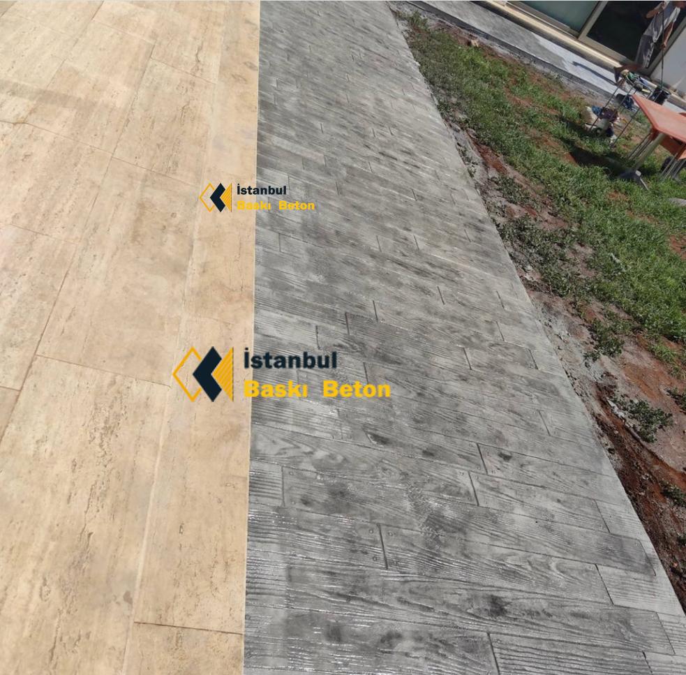 baski-beton (35)