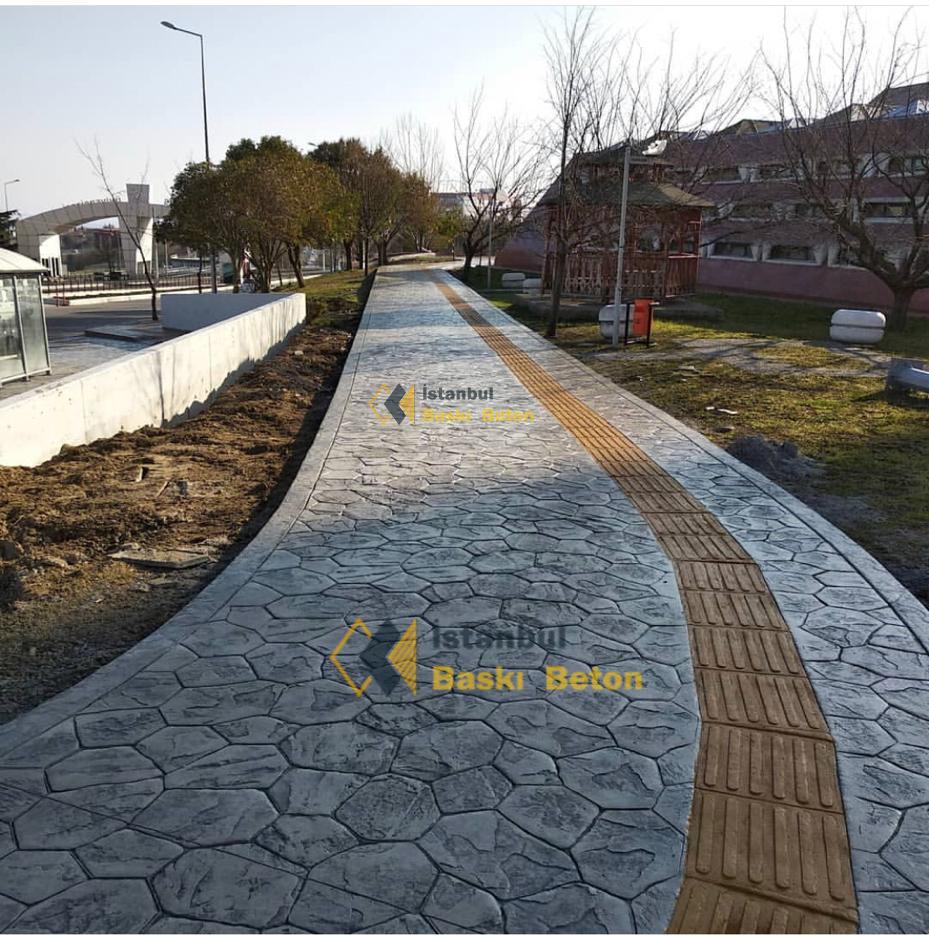 baski-beton (39)