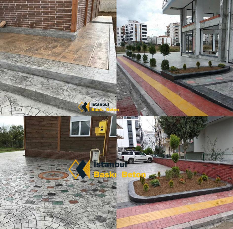 baski-beton (41)