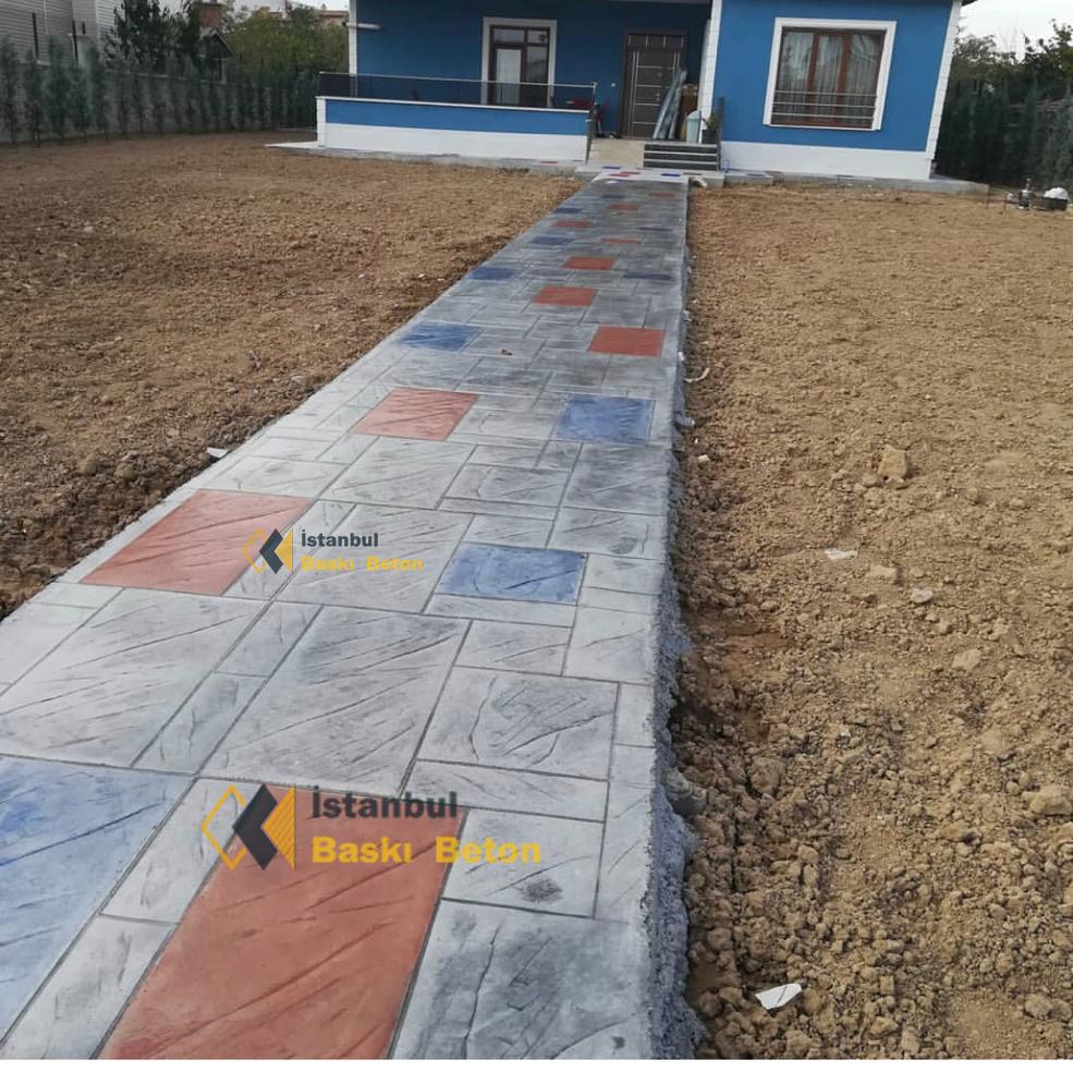 baski-beton (42)