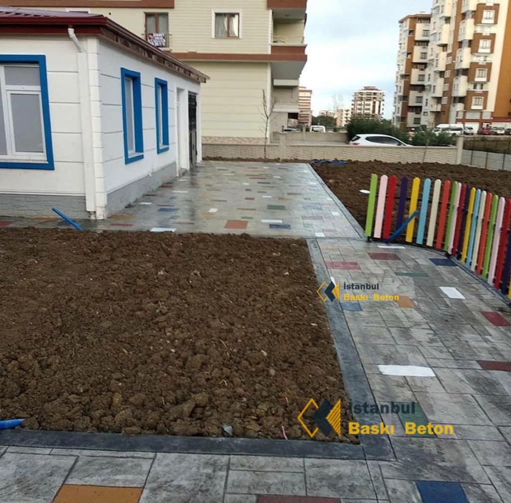 baski-beton (43)