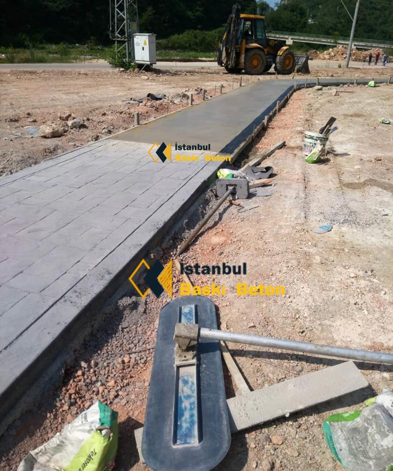 baski-beton (45)