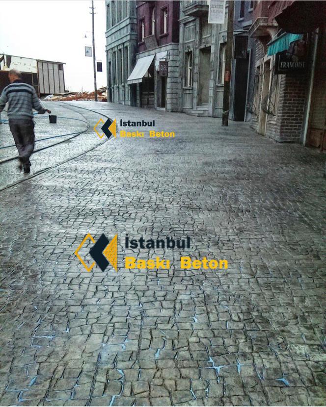 baski-beton (46)
