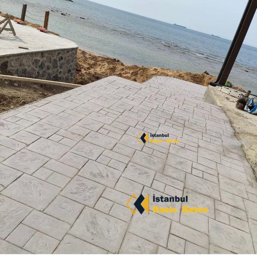 baski-beton (49)