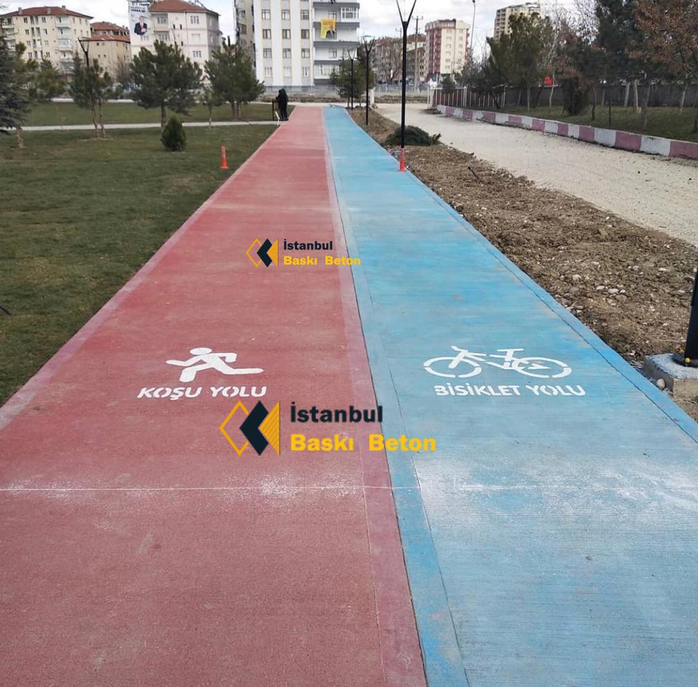 baski-beton (5)