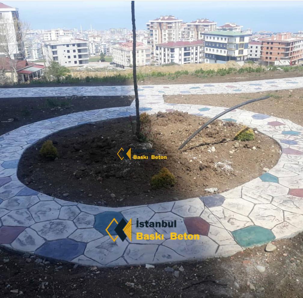 baski-beton (51)