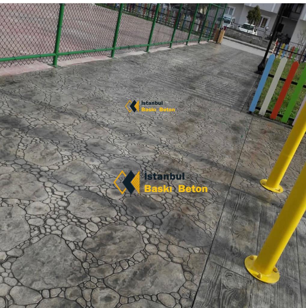 baski-beton (52)