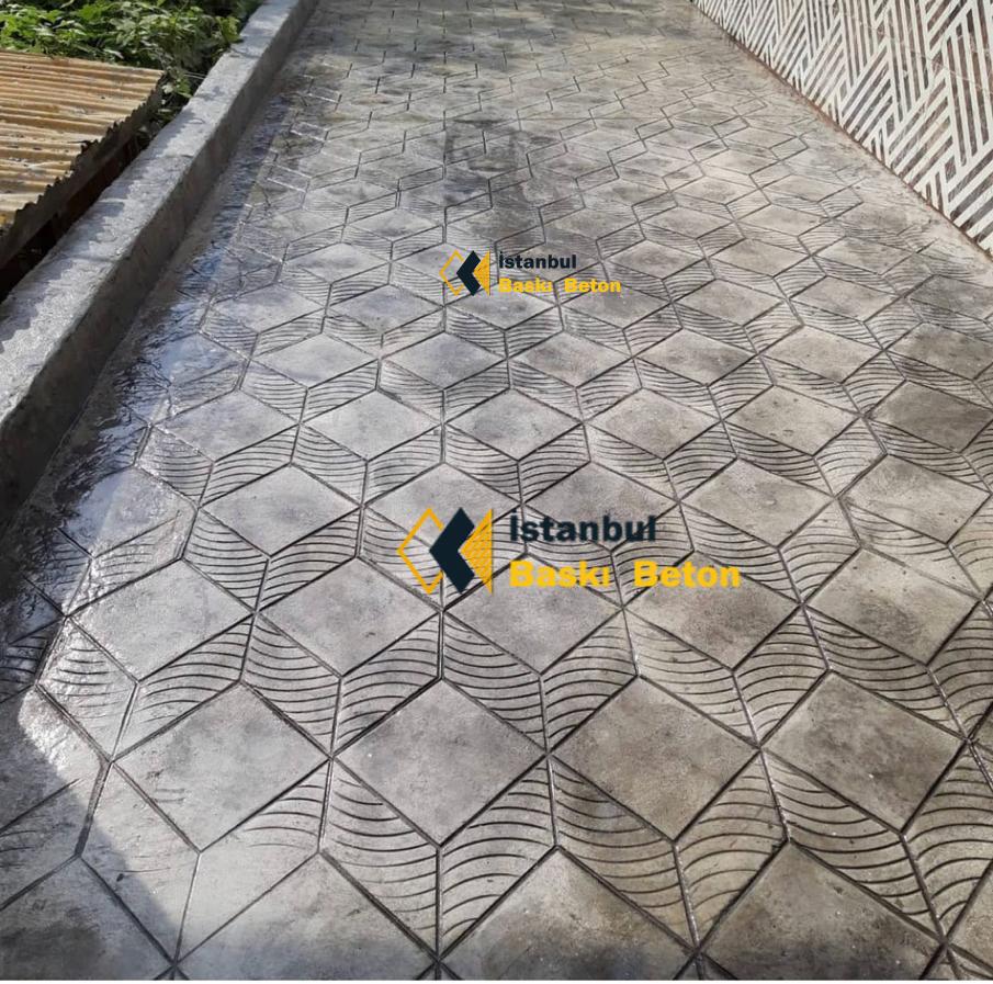 baski-beton (53)