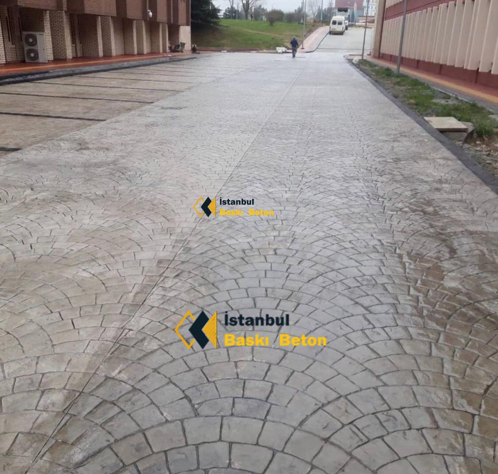 baski-beton (54)